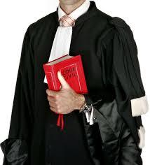 Prévoyance-avocat