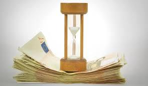 Epargne-retraite